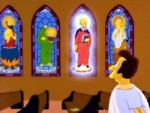 08x22 - In Marge We Trust