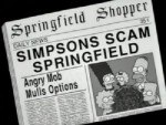 09x10 - Miracle on Evergreen Terrace