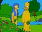 10x18 - Simpsons Bible Stories