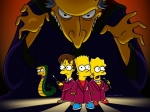 13x01 - Treehouse of Horror XII