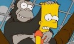 17x14 - Bart Has Two Mommies