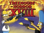 19x05 - Treehouse of Horror XVIII