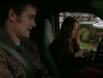 02x04 - Driving Mr. Mossback