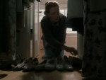02x05 - The Invisible Woman