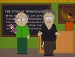 01x00 - Jay Leno Comes to South Park