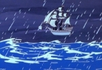 01x13 - Return of the Flying Dutchman / Farewell Performance