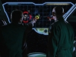 02x11 - The Hive (2)