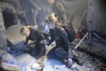05x01 - Search and Rescue (2)