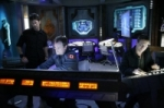 05x10 - First Contact (1)