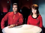 01x22 - Space Seed