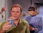 02x15 - The Trouble with Tribbles