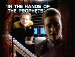01x20 - In the Hands of the Prophets