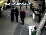 02x01 - The Homecoming