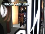 02x18 - Profit and Loss
