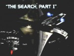 03x01 - The Search, Part I