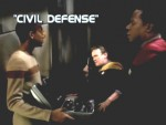 03x07 - Civil Defense