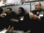 03x12 - Past Tense, Part II