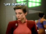 03x13 - Life Support