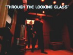 03x19 - Through the Looking Glass