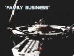 03x23 - Family Business