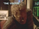 04x03 - The Visitor