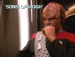 04x15 - Sons of Mogh
