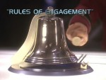 04x18 - Rules of Engagement
