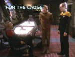 04x22 - For the Cause