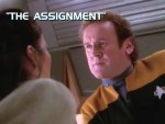 05x05 - The Assignment
