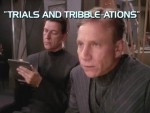 05x06 - Trials and Tribble-ations