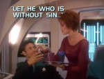 05x07 - Let He Who is Without Sin...