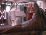 05x09 - The Ascent