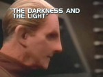05x11 - The Darkness and the Light