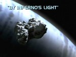 05x15 - By Inferno's Light