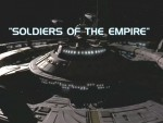 05x21 - Soldiers of the Empire
