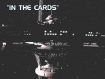 05x25 - In the Cards