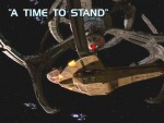 06x01 - A Time to Stand