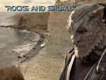 06x02 - Rocks and Shoals