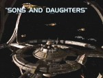 06x03 - Sons and Daughters