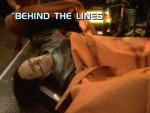 06x04 - Behind the Lines
