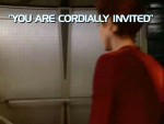 06x07 - You are Cordially Invited