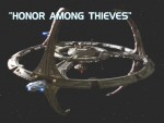 06x15 - Honor Among Thieves