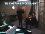 06x19 - In the Pale Moonlight