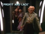 06x23 - Profit and Lace