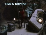 06x24 - Time's Orphan