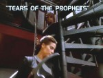 06x26 - Tears of the Prophets