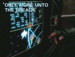 07x07 - Once More Unto the Breach