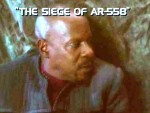 07x08 - The Siege of AR-558