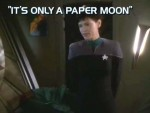 07x10 - It's Only a Paper Moon