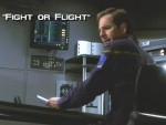 01x03 - Fight or Flight
